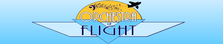 Orchestra of Flight